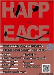 2008.11 Happeace